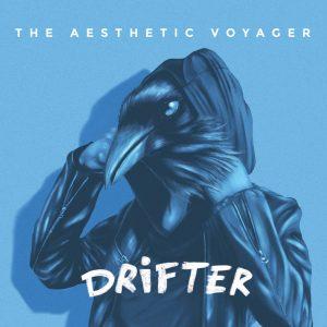 TAV-Drifter_FrontCover_full